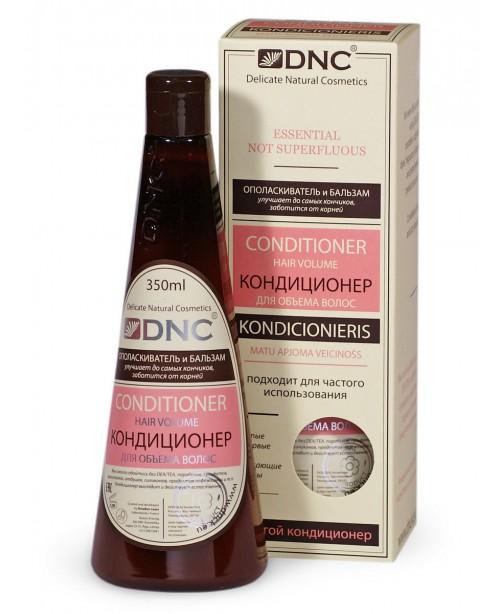 Кондиционер для объема волос DNC (350мл.)
