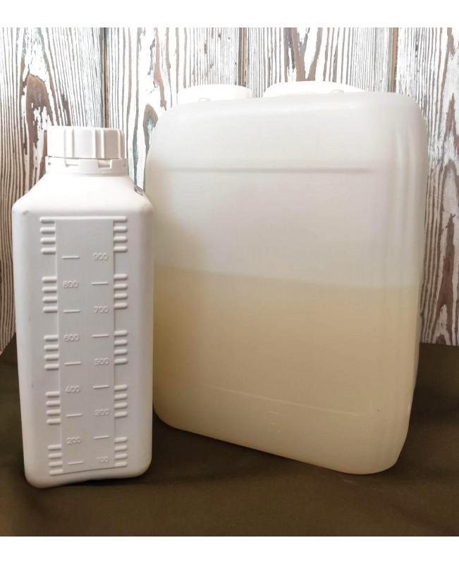 Жидкое мыло Freshbubble, НА РОЗЛИВ, 1,5 литра