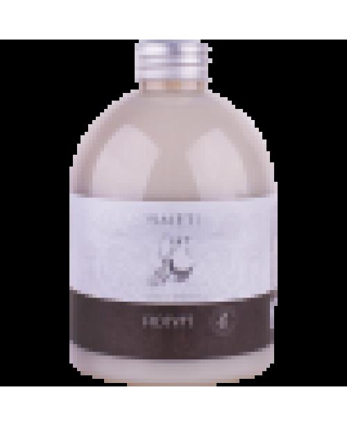Пена-йогурт для ванны L'Cosmetics Шоколад с молоком (500мл)