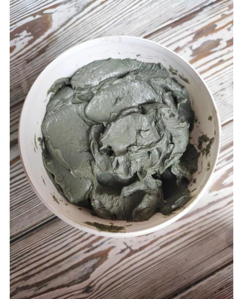 Паста чистящая Sibia универсальная, 100 гр на развес